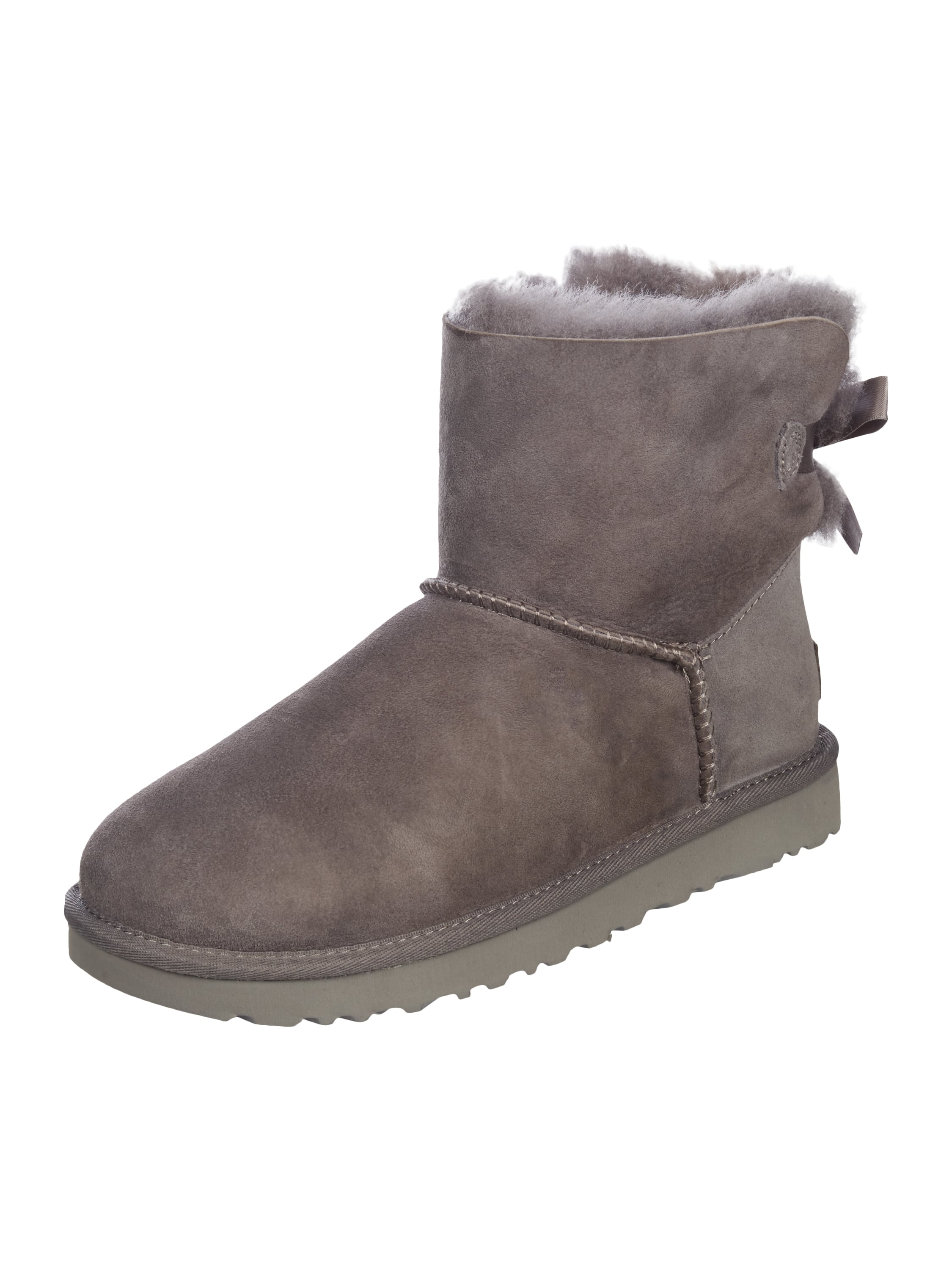 ugg boots outlet uk uggs outlet cheap uggs boots on sale. Black Bedroom Furniture Sets. Home Design Ideas