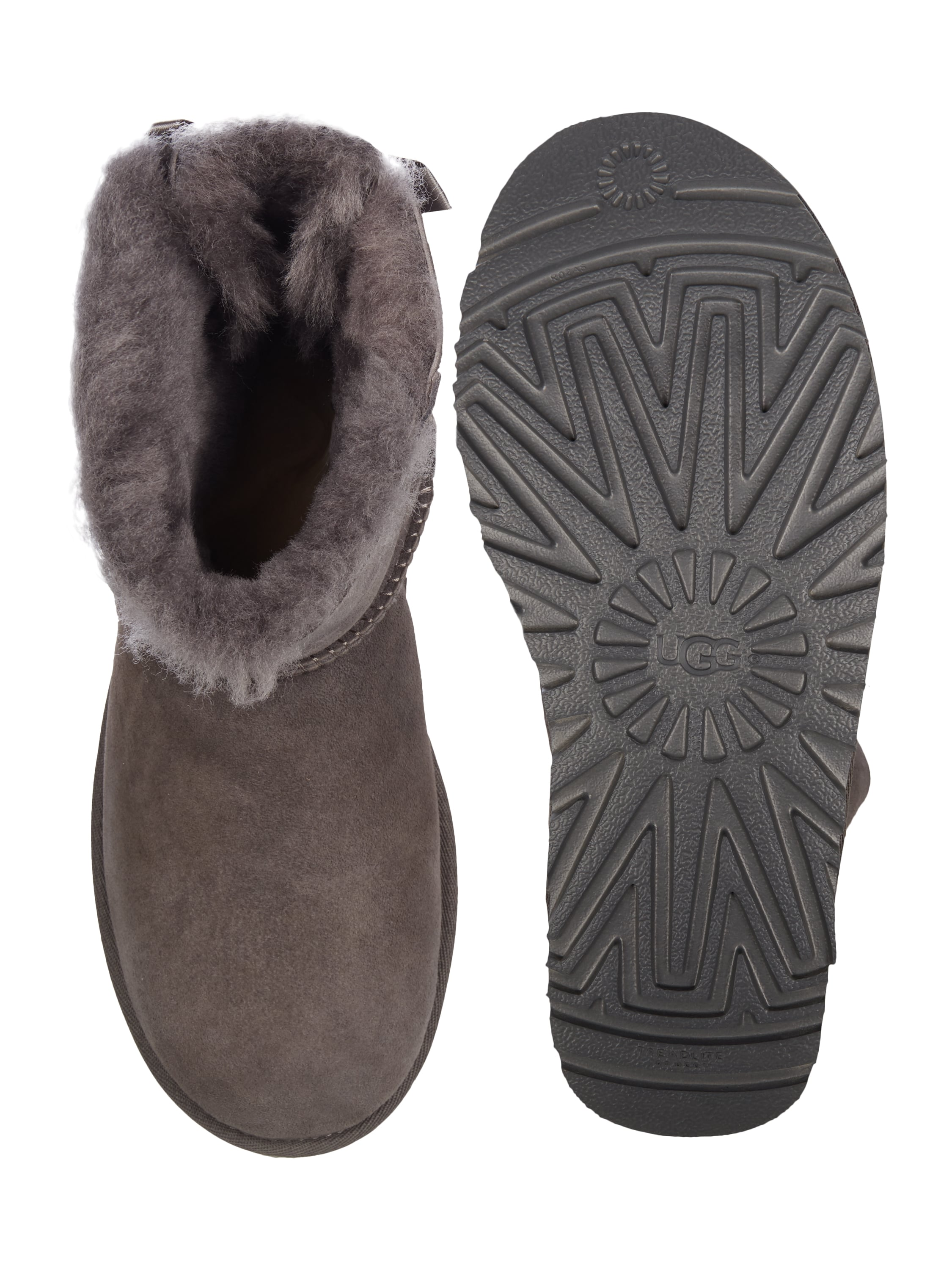 Discount Bearpaw Boots Sale: Save Up to 60% Off! Shop cristacarbo2wl55op.ga's huge selection of Discount Bearpaw Boots - Over 60 styles available. FREE Shipping & Exchanges, and a % price guarantee!