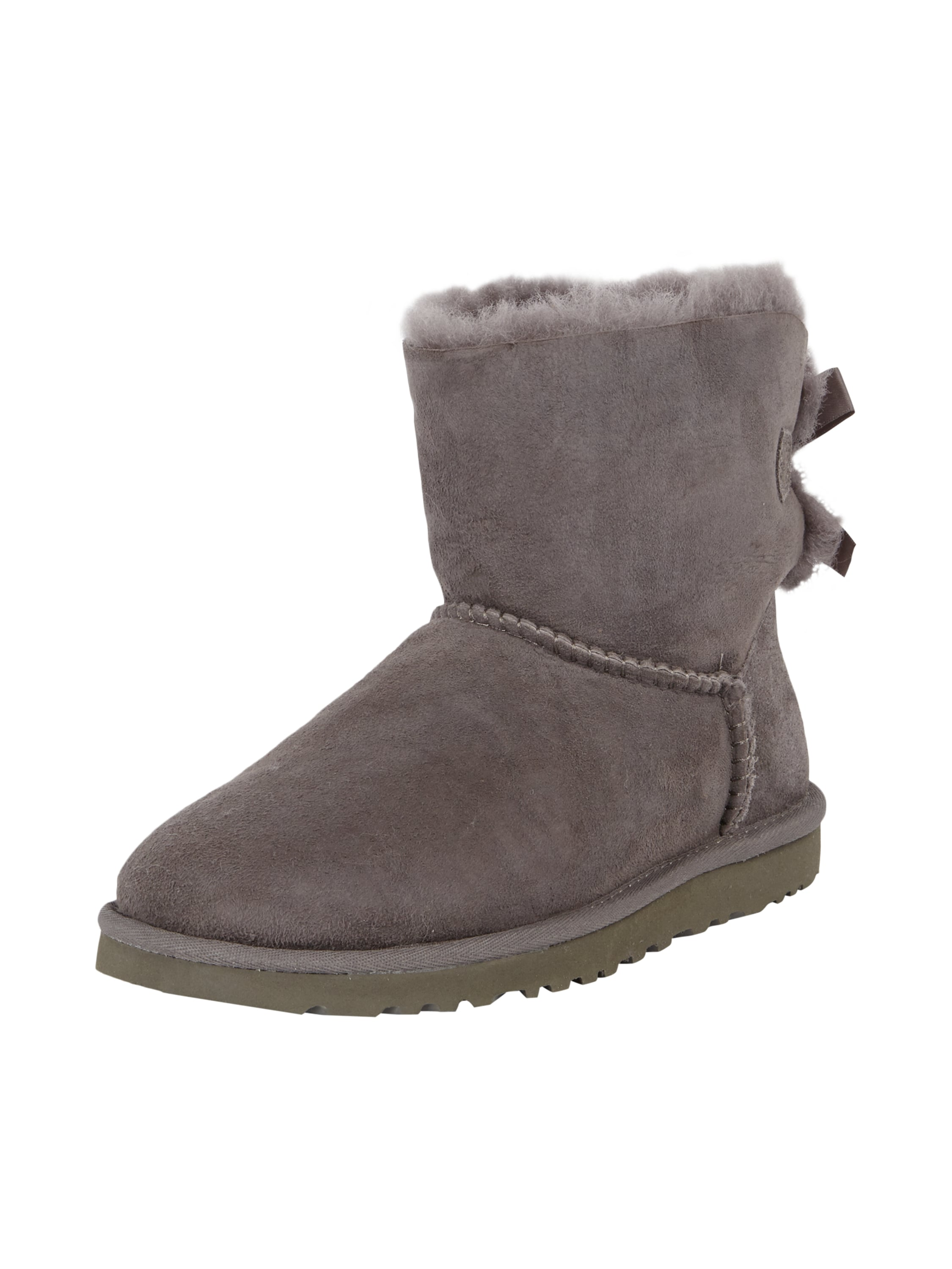 ugg official site australia