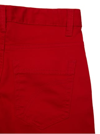 Skinny Fit 5-Pocket-Hose United Colors of Benetton online kaufen - 1