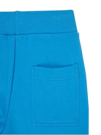 Sweatpants aus Baumwolle United Colors of Benetton online kaufen - 1