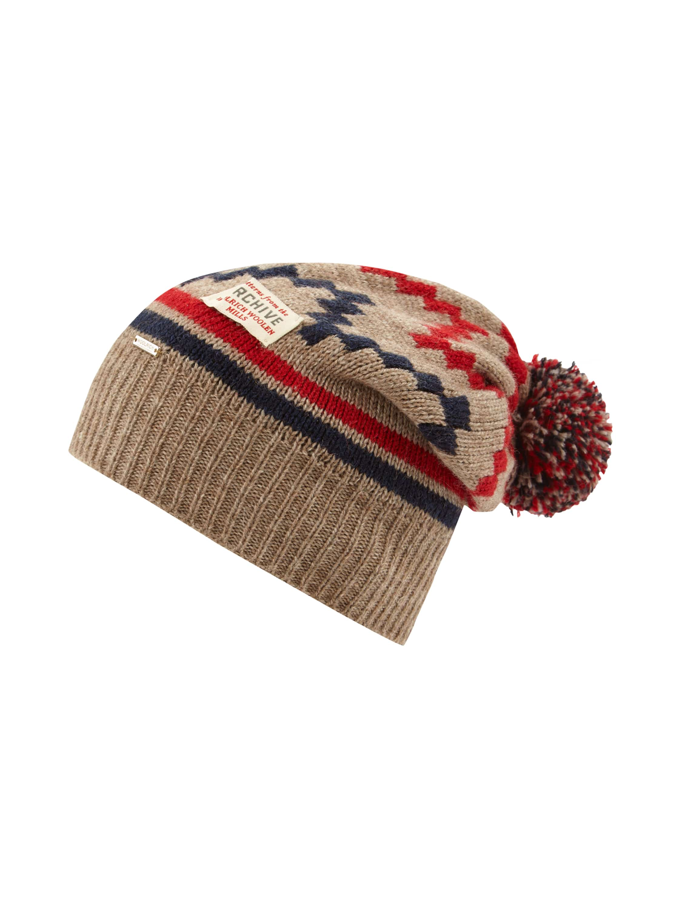 Woolrich Uk Shop Online