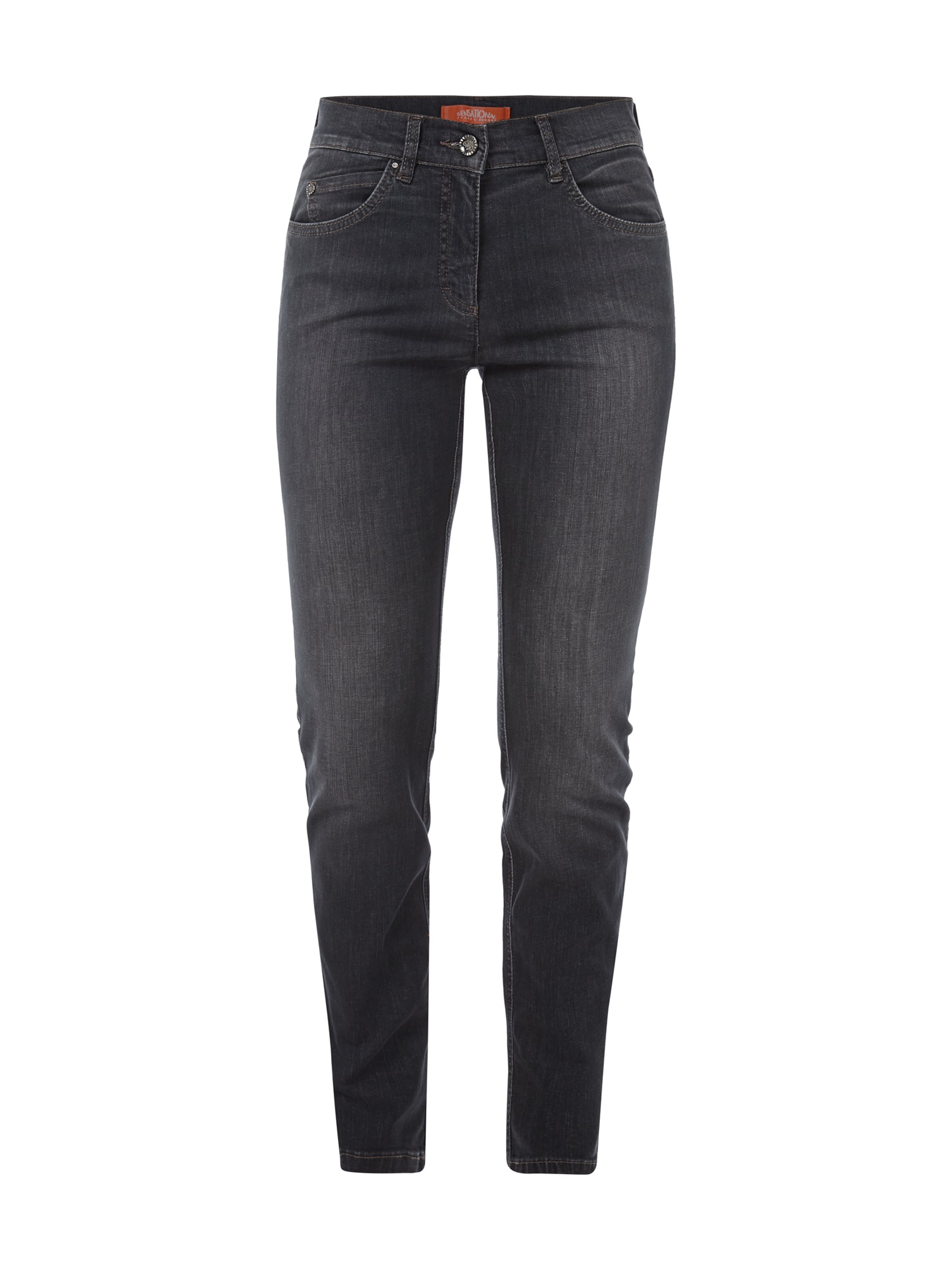Buy Straight leg jeans from the Womens department at Debenhams. You'll find the widest range of Straight leg jeans products online and delivered to your door. Shop today!