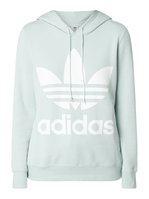 new photos size 7 where can i buy adidas Damen Pullover online kaufen ▷ P&C Online Shop ...
