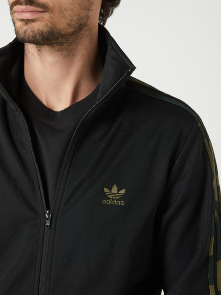 adidas originals bluza rozpinana