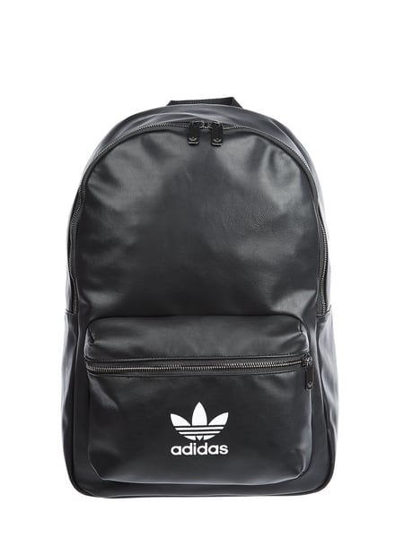 Special Offer Men Adidas Originals White Day Backpack Z86m17
