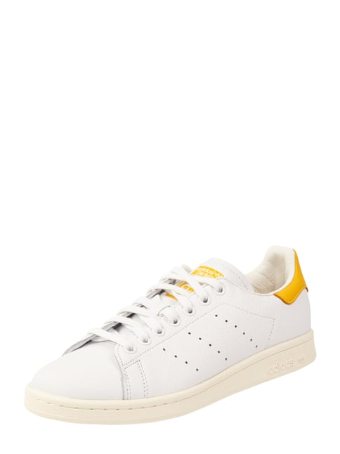 Adidas Stan Smith 42 Herren grün in 53842 Troisdorf for
