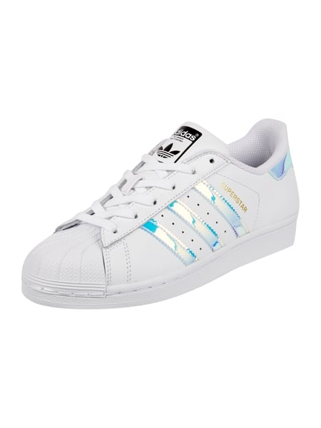 e67065182d Buy 2 OFF ANY adidas superstar damen wei CASE AND GET 70% OFF!