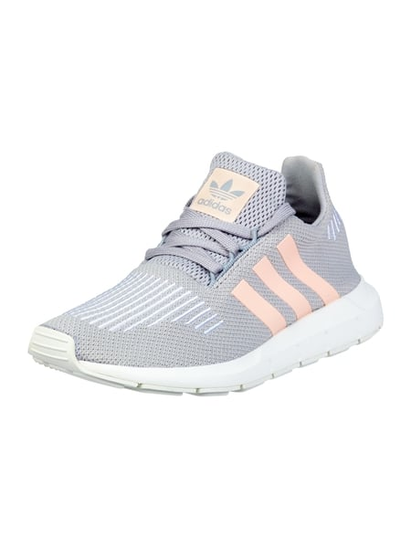 https://img.fidcdn.net/r17/product/adidas-originals-sneaker-swift-run-aus-knit-obermaterial-hellgrau_9663964,5f7565,450x600f.jpg