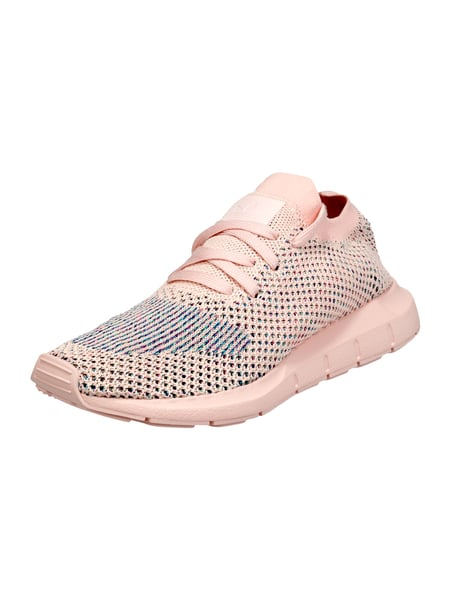 Mit Rosa – 'swift Originals Sneaker Ortholite® Adidas Run' Fußbett wZukXPiTO