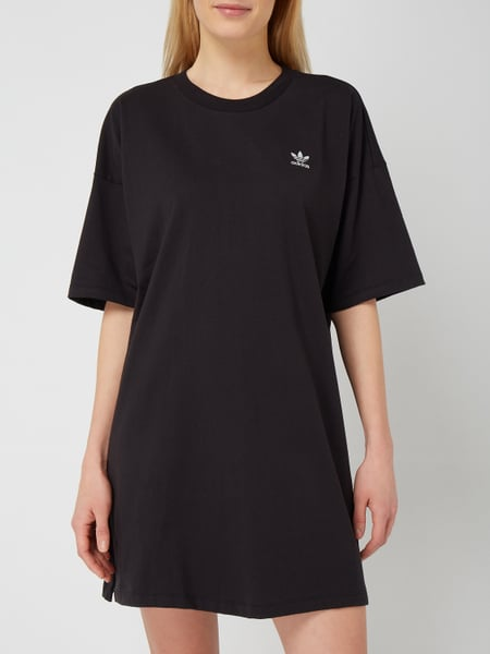 adidas Originals Shirtkleid
