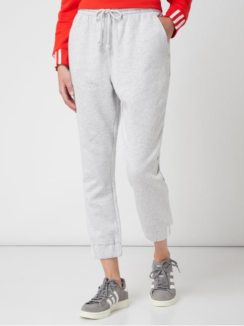 Track Pants für Damen: Jogpants, Sweathosen & Sweatpants