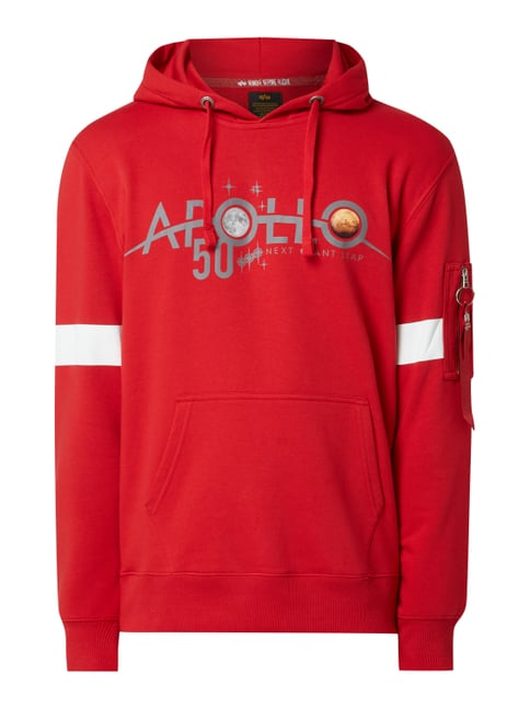 wholesale dealer de452 c7b8e Alpha Jacken: Alpha Industries Bomberjacken, Winterjacken ...