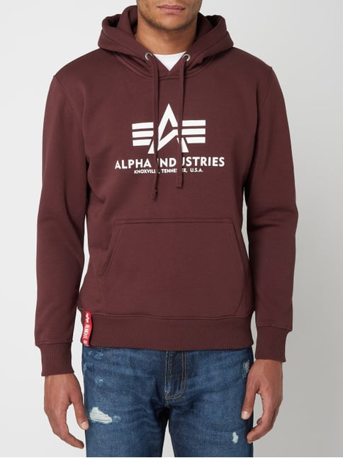 wholesale dealer c5e86 1a1d9 Alpha Jacken: Alpha Industries Bomberjacken, Winterjacken ...