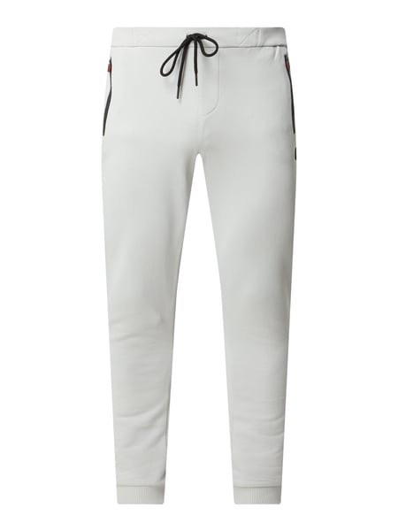 America's Cup Prada 'North Sails presented by Prada' Sweatpants Grau - 1