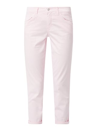 415f6b8caeb913 Angels Jeans & Hosen Online Shop | FASHION ID Online Shop