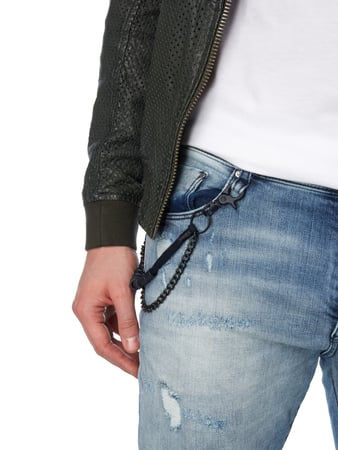 5-Pocket-Jeans im Destroyed Look Antony Morato online kaufen - 1