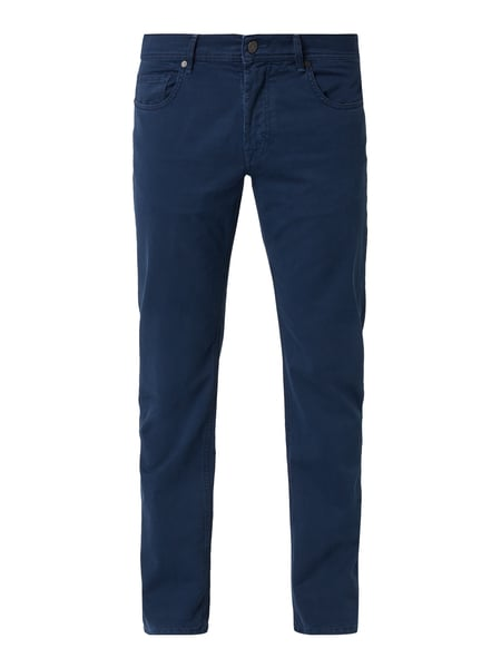 Baldessarini Coloured Regular Fit Jeans Blau / Türkis - 1