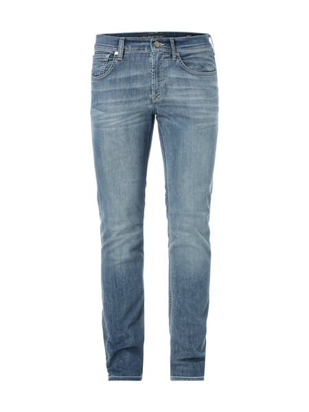 Baldessarini Stone Washed Slim Fit Jeans Jeans