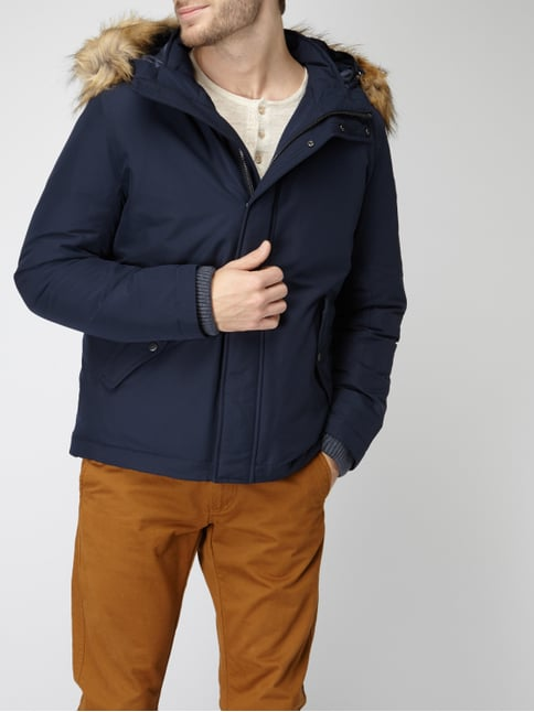 Boss orange herren jacke c ole