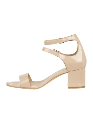 Rückansicht von BRUNO PREMI - PZ-DAMEN-CLASSIC-FEMALE-BUSINESS-2017 in Beige - 1