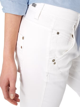 Coloured Fashion Fit Jeans Cambio online kaufen - 1