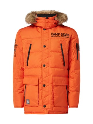 0d6c5c15a510 Camp David Sale   Outlet  Reduzierte Camp David Mode für Herren ...