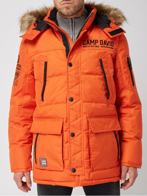 9817f4cf83c0 Camp David Sale   Outlet 2019  Reduzierte Camp David Mode für Herren ...