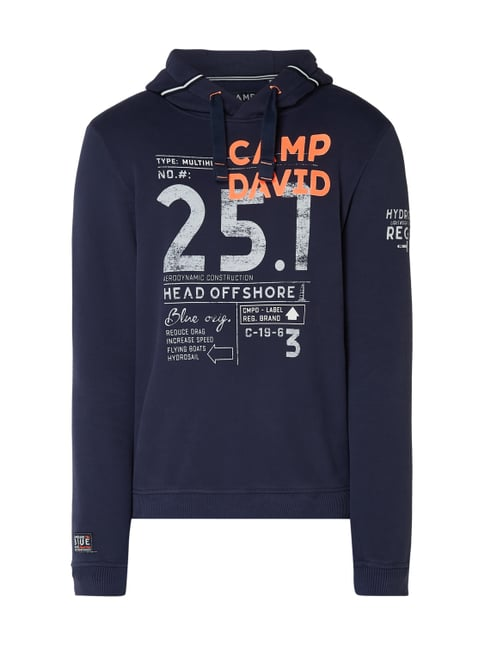c780cf07df6c Camp David Mode, Pullover, Jacke, Hoodie   Jeans 2019 Online Shop ...