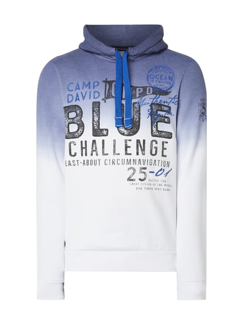 Camp David Mode, Pullover, Jacke, Hoodie   Jeans 2019 Online Shop ... 96ad5f424f