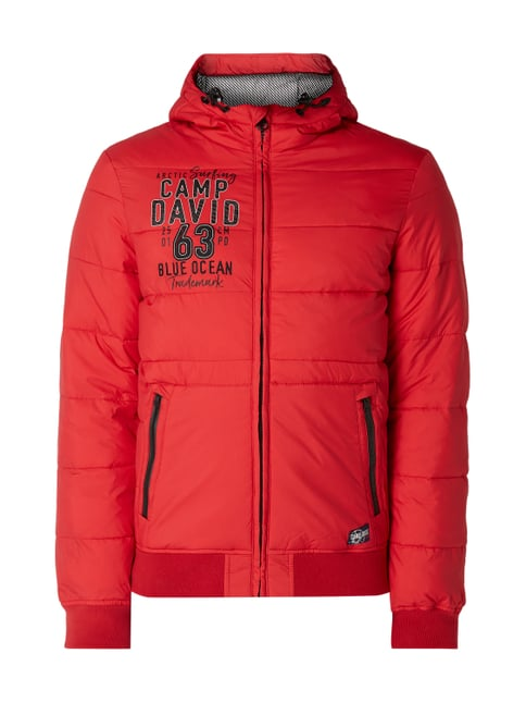 Camp David Sale   Outlet 2019  Reduzierte Camp David Mode für Herren ... f23296129d