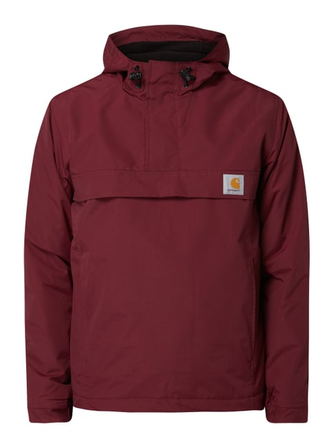 new products online here exquisite style Nimbus Pullover - Jacke in Schlupfform