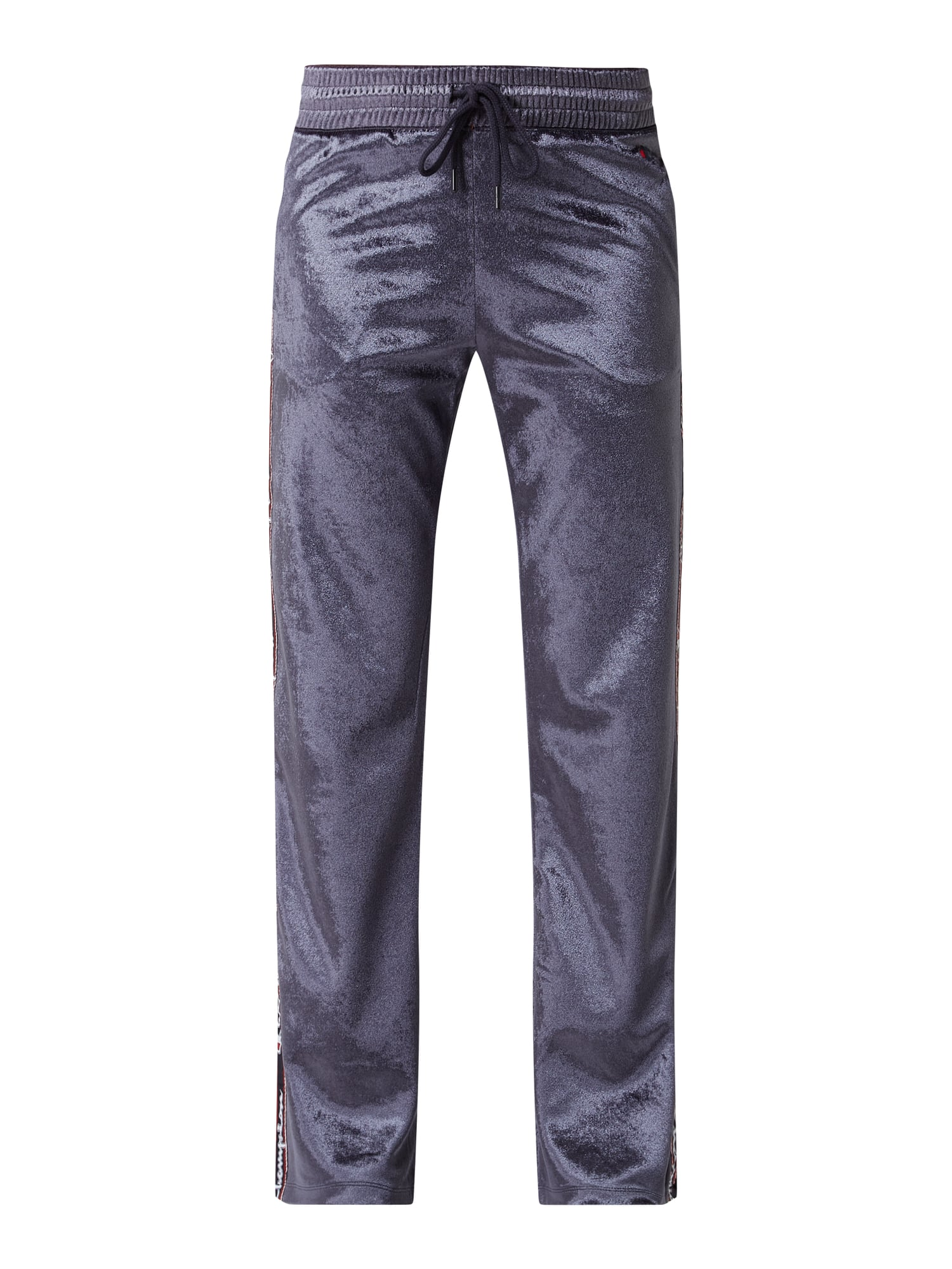 CHAMPION Trackpants aus Samt in Blau Türkis online kaufen (4022216) ? P&C Online Shop