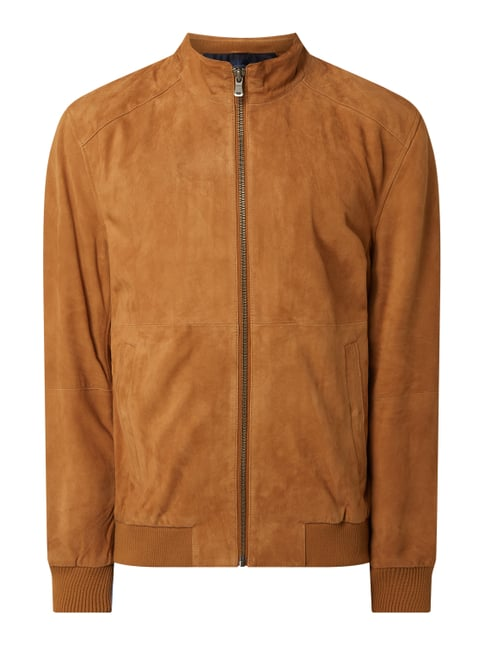Hugo Boss Orange Jacke Herren in 72116 Mössingen für € 70,00