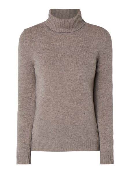 brand new 3f43b e8446 Pullover aus Wolle