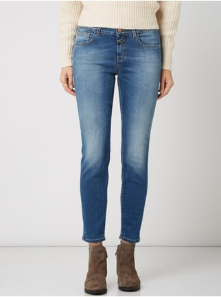 CLOSED Jeans & Mode Online Shop | FASHION ID Online Shop