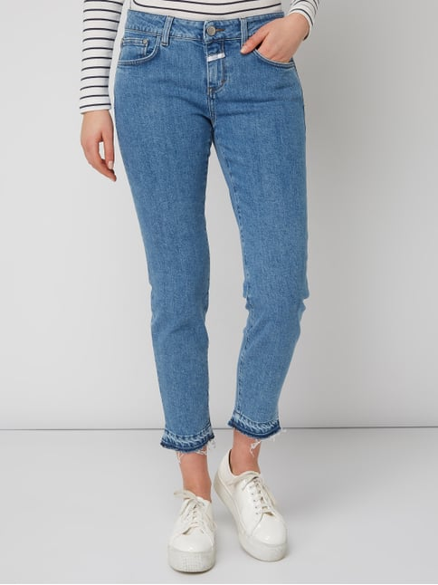 58e94490e891 CLOSED Jeans   Mode für Damen   Herren Online Shop ▷ P C Online Shop