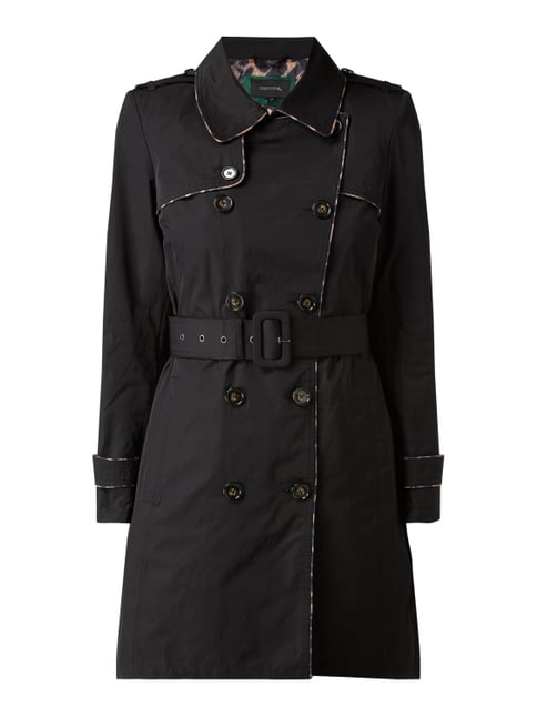 huge selection of a4adc f7227 Trenchcoat: Damen Trenchcoats & Trenchjacken online kaufen ...