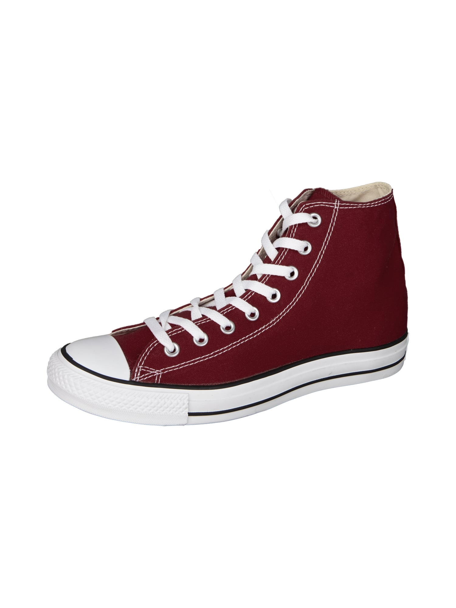 converse chucks mit logoprint in rot online kaufen 9004506 p c online shop sterreich. Black Bedroom Furniture Sets. Home Design Ideas