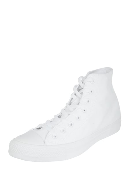 Converse High-top Sneakers 'CT AS SP Hi' van canvas Wit - 1