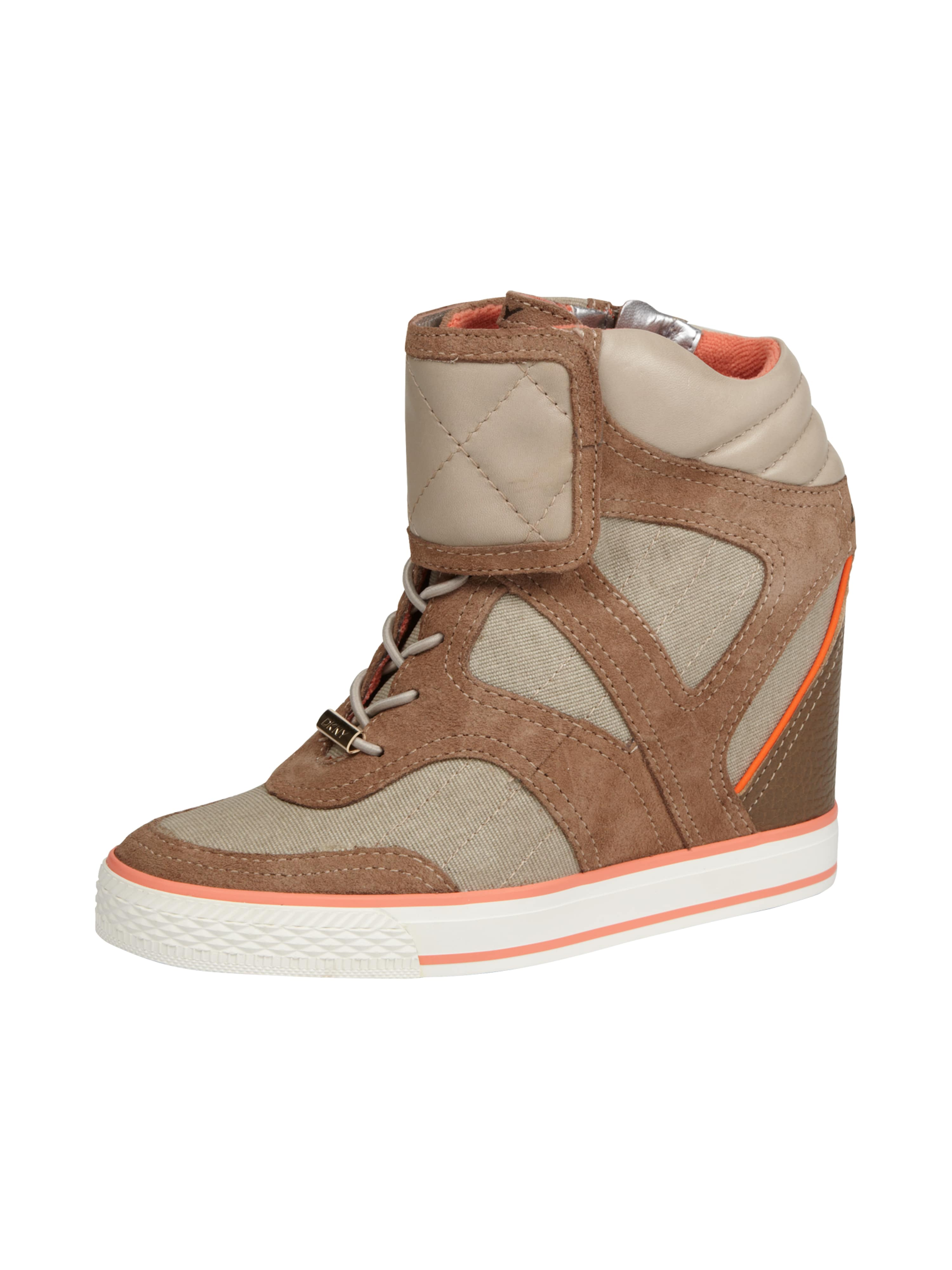 Buy wedge sneakers online in India at rutor-org.ga Select from a large variety of wedge sneakers and get free shipping, cash on delivery & 15 days return on wedge sneakers .