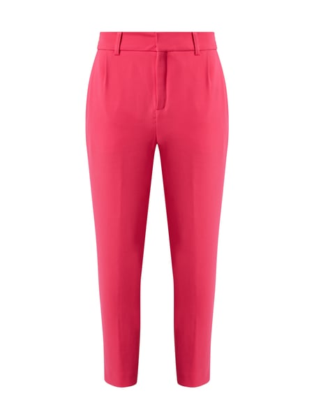 Drykorn Relaxed Fit Easy Pants Pink