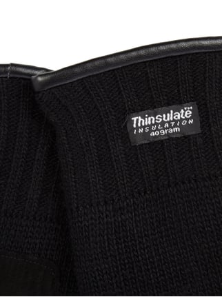 Handschuhe mit 3M™ Thinsulate™ Insulation eem-fashion online kaufen - 1