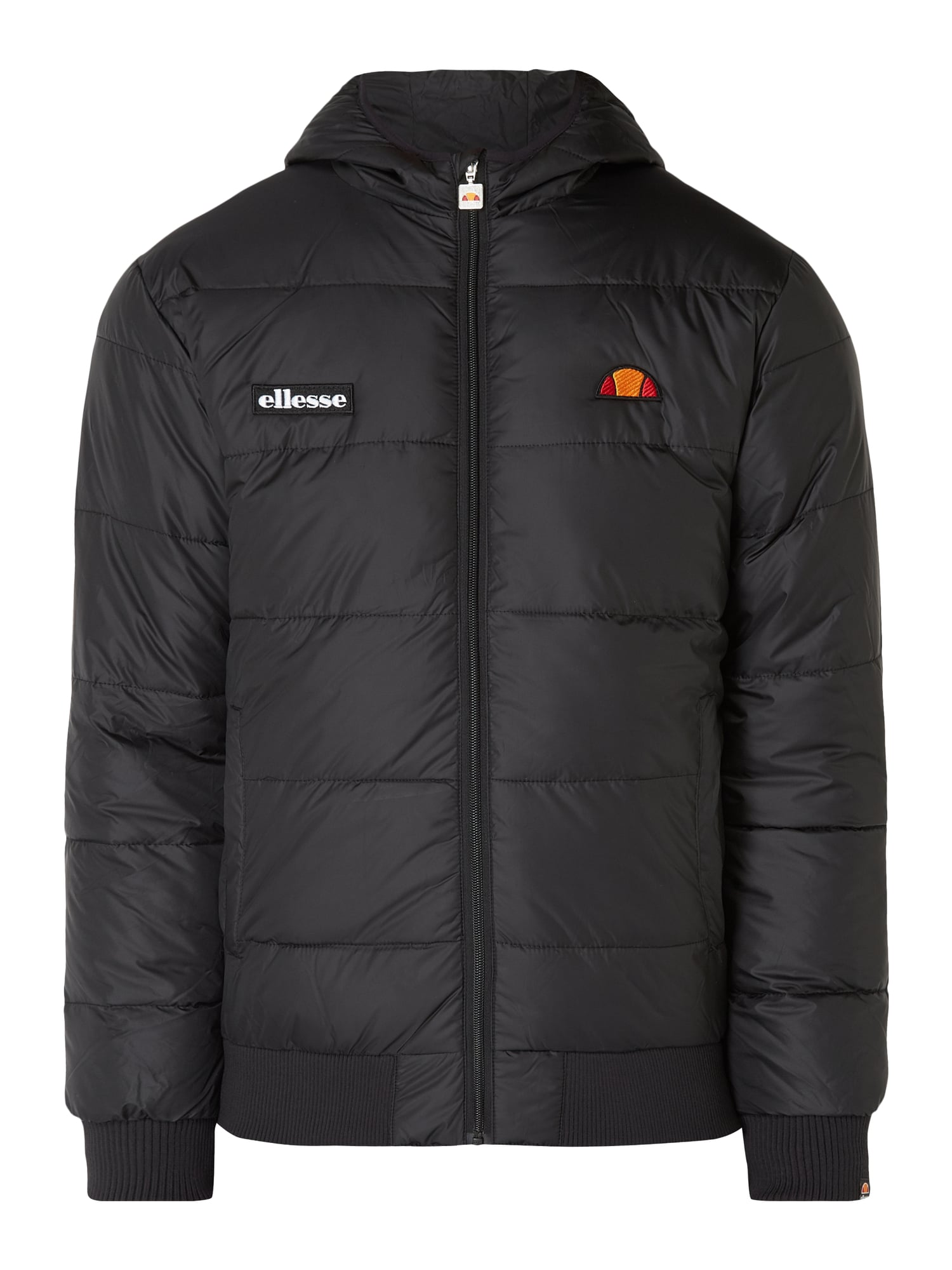 Cmp steppjacke mit thinsulateРІВ® wattierung