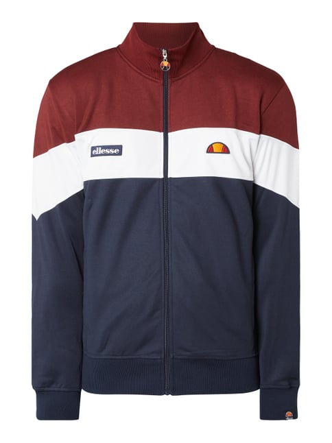 24533ea41898 Ellesse  T-Shirts, Windbreaker, Jacken   mehr Online Shop ▷ P C ...