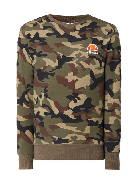 2e6299964f42 Camouflage Pullover  Camouflage Pulli Online Shop ▷ P C Online Shop