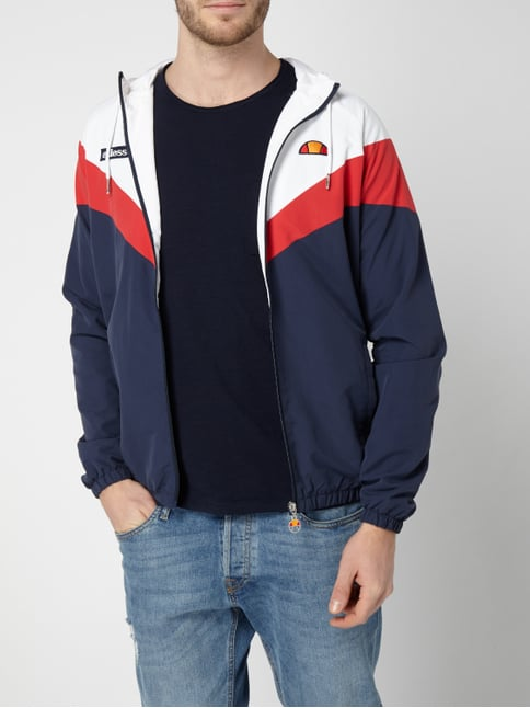 herren sweatjacke online kaufen p c online shop. Black Bedroom Furniture Sets. Home Design Ideas