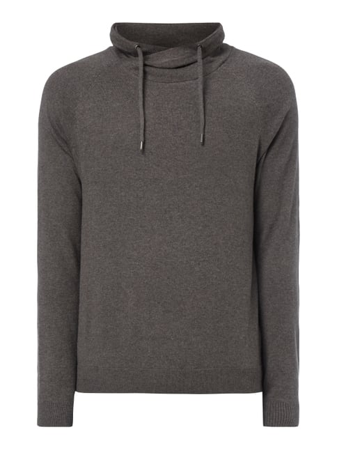 kaschmir pullover f r herren cashmere pulli online kaufen 0 versand p c online shop sterreich. Black Bedroom Furniture Sets. Home Design Ideas