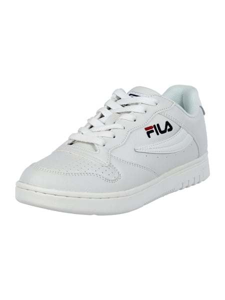 To Sneaker Sale up Fila Femme 61Discounts tQrdhs