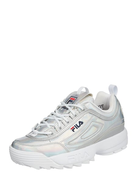 """Sneakersy """"Disruptor Low</p>                     </div>   <!--bof Product URL --> <!--eof Product URL --> <!--bof Quantity Discounts table --> <!--eof Quantity Discounts table --> </div>                        </dd> <dt class="""